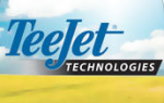 TeeJet Technologies (Spray Select)