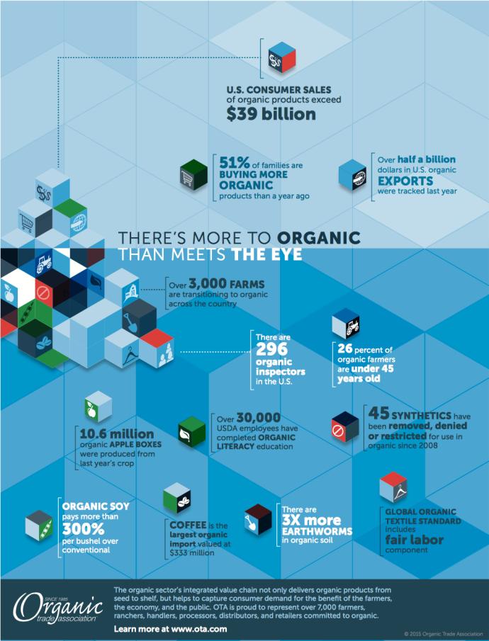OTA Infographic