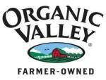 Organic Valley educational meetings