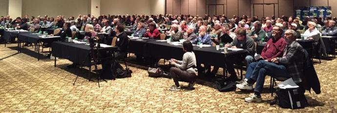 winter seminar pic
